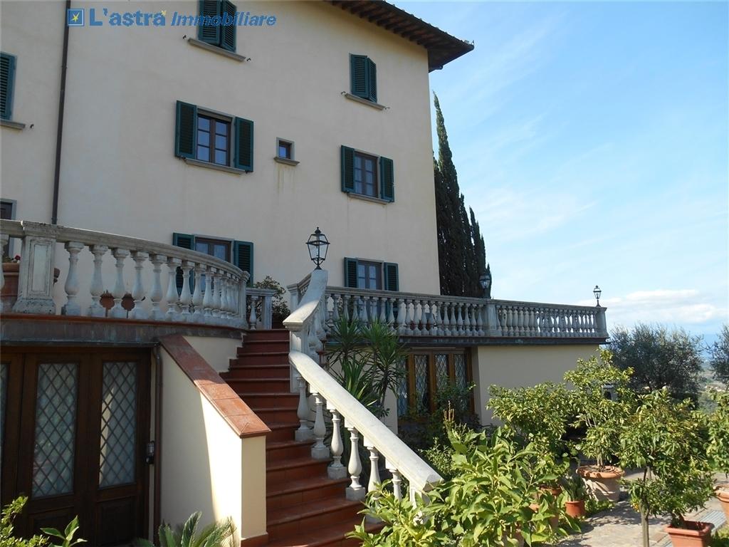 Appartamento in affitto a Carmignano zona Carmignano - immagine 2