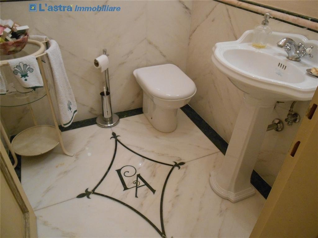 Appartamento in affitto a Carmignano zona Carmignano - immagine 6