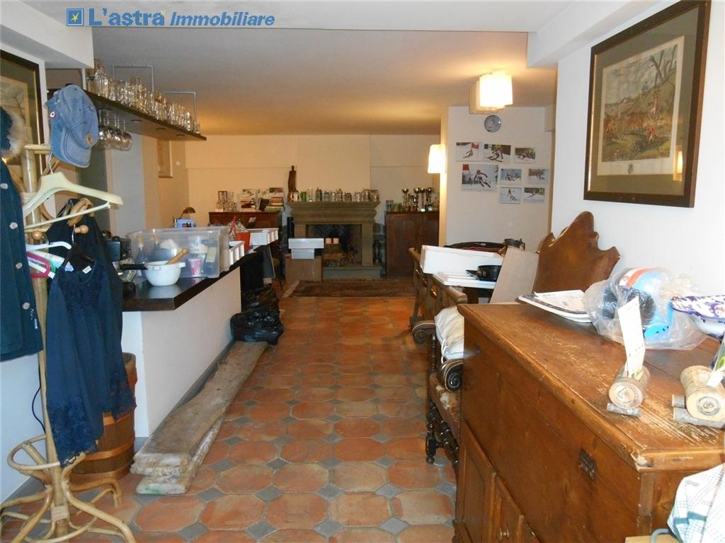 Appartamento in affitto a Carmignano zona Carmignano - immagine 8