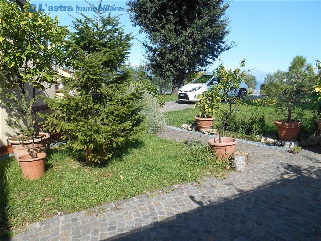 Appartamento in affitto a Carmignano zona Carmignano - immagine 10