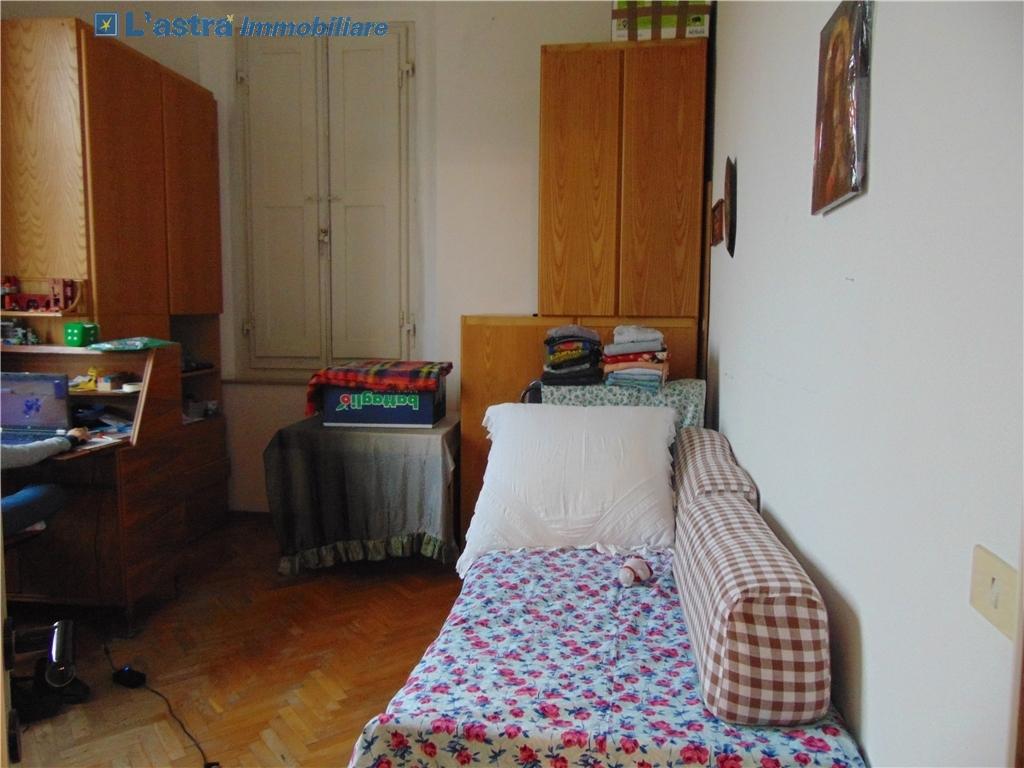 Appartamento in vendita a Lastra a signa zona Porto di mezzo - immagine 6