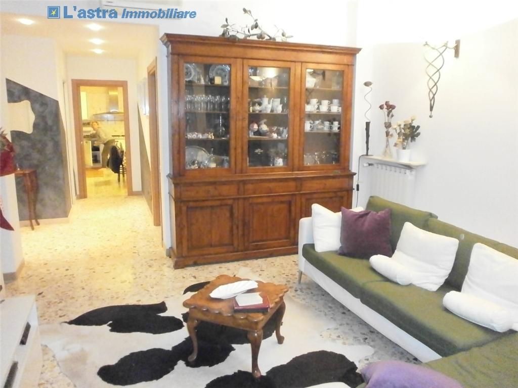Appartamento in vendita a Scandicci zona Vingone - immagine 3