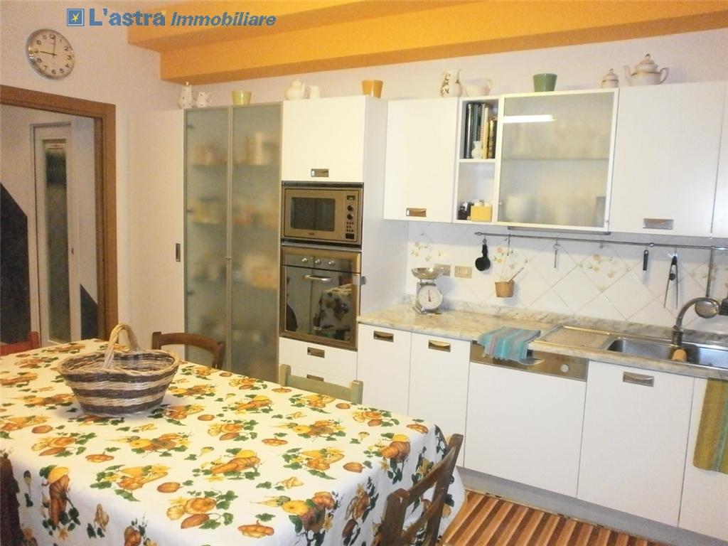 Appartamento in vendita a Scandicci zona Vingone - immagine 5