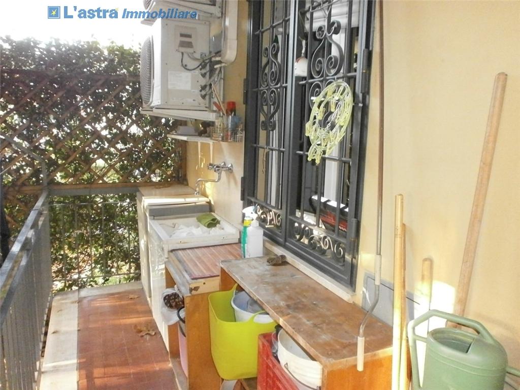 Appartamento in vendita a Scandicci zona Vingone - immagine 7