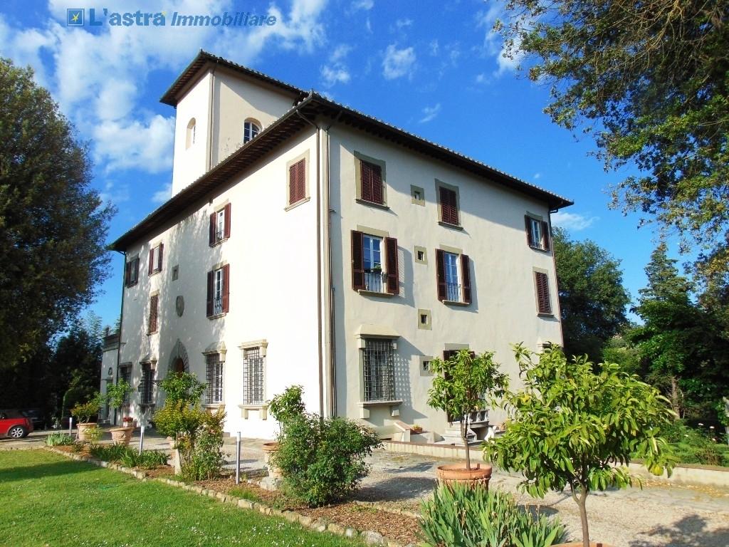 Appartamento in vendita a Lastra a signa zona San ilario - immagine 1