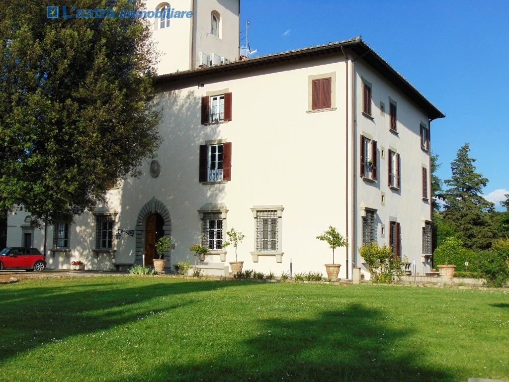 Appartamento in vendita a Lastra a signa zona San ilario - immagine 2