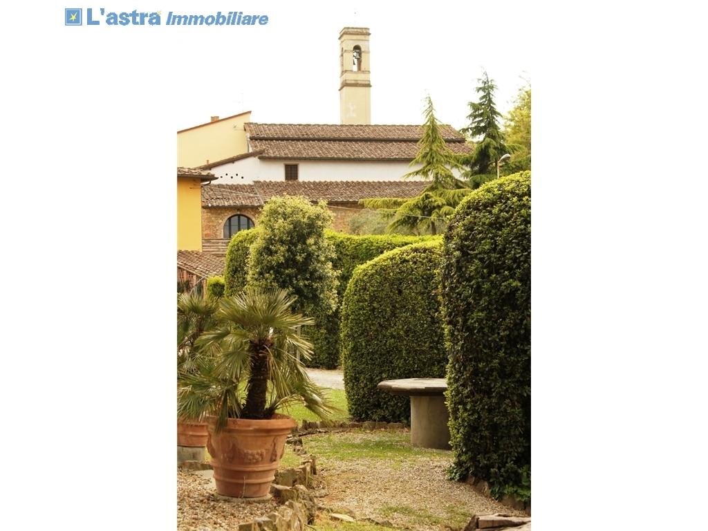 Appartamento in vendita a Lastra a signa zona San ilario - immagine 5