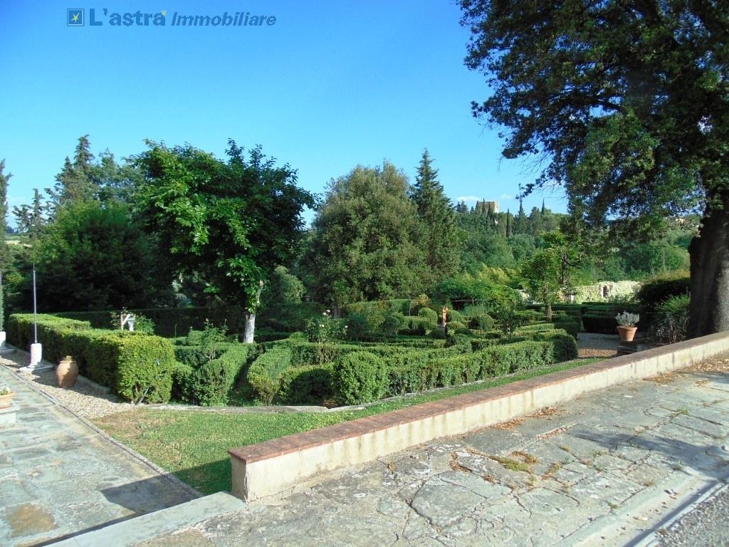 Appartamento in vendita a Lastra a signa zona San ilario - immagine 7