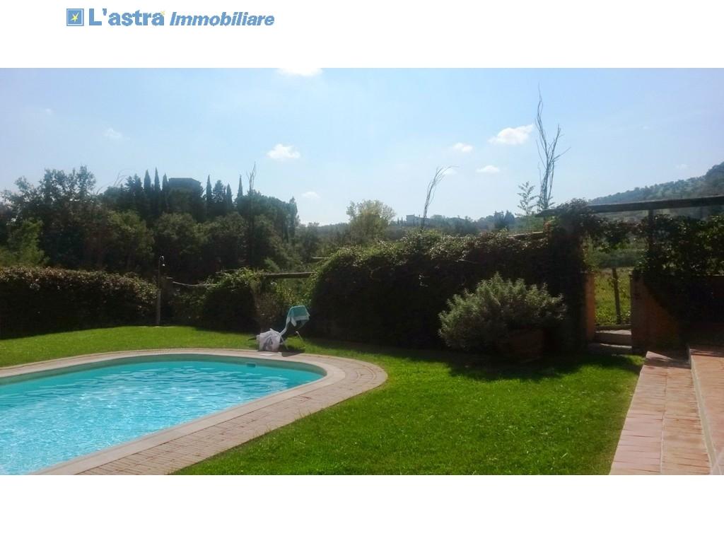 Appartamento in vendita a Lastra a signa zona San ilario - immagine 9