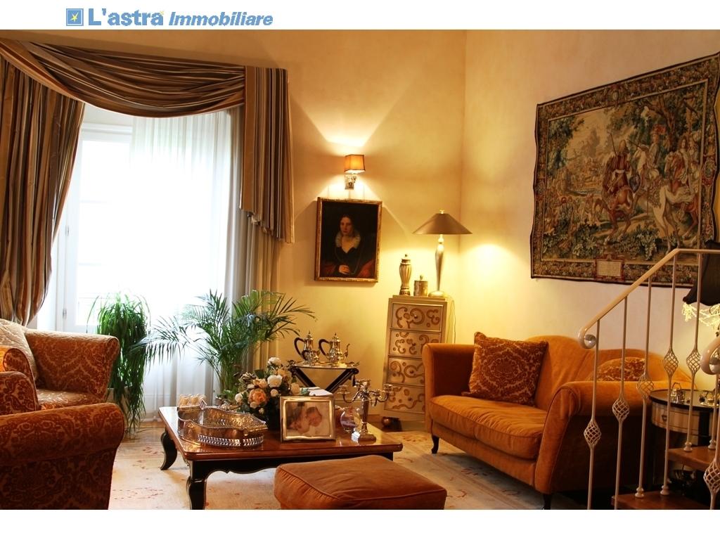 Appartamento in vendita a Lastra a signa zona San ilario - immagine 10