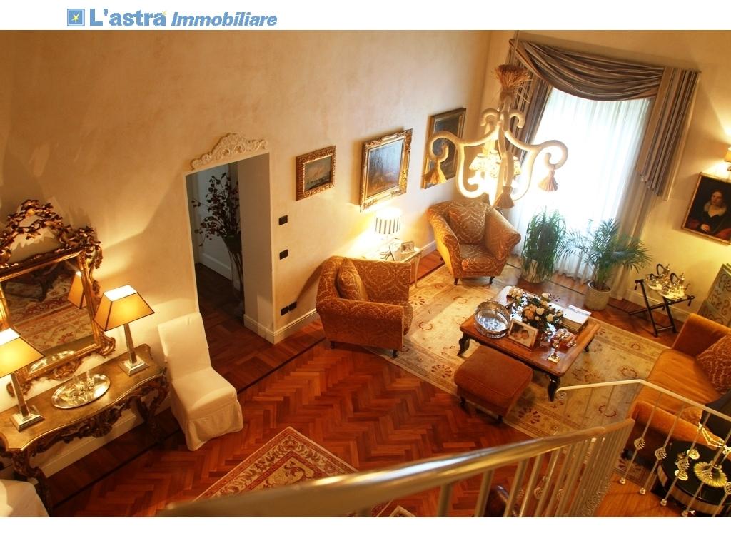 Appartamento in vendita a Lastra a signa zona San ilario - immagine 11
