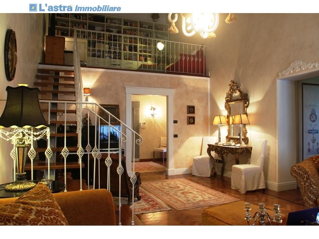 Appartamento in vendita a Lastra a signa zona San ilario - immagine 12