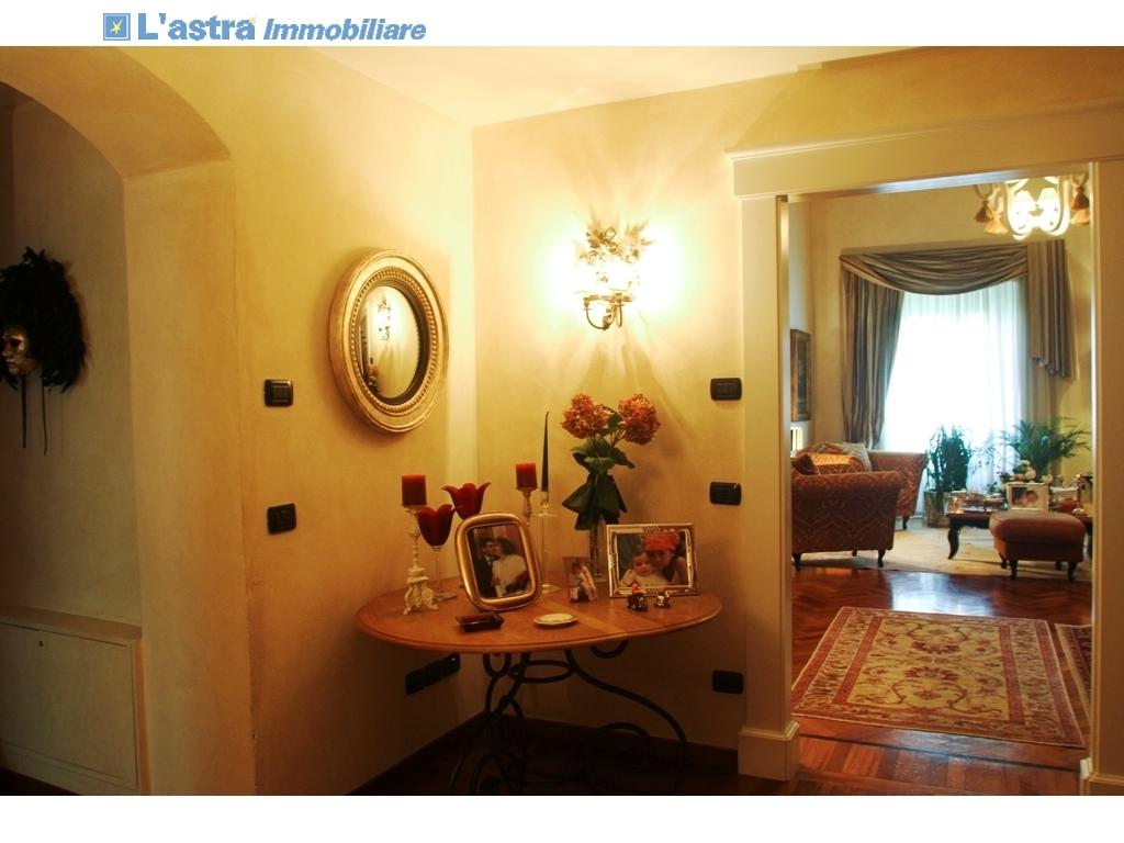 Appartamento in vendita a Lastra a signa zona San ilario - immagine 13