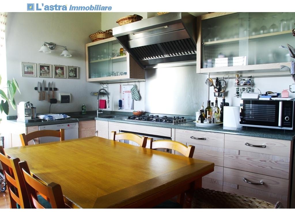 Appartamento in vendita a Lastra a signa zona San ilario - immagine 14
