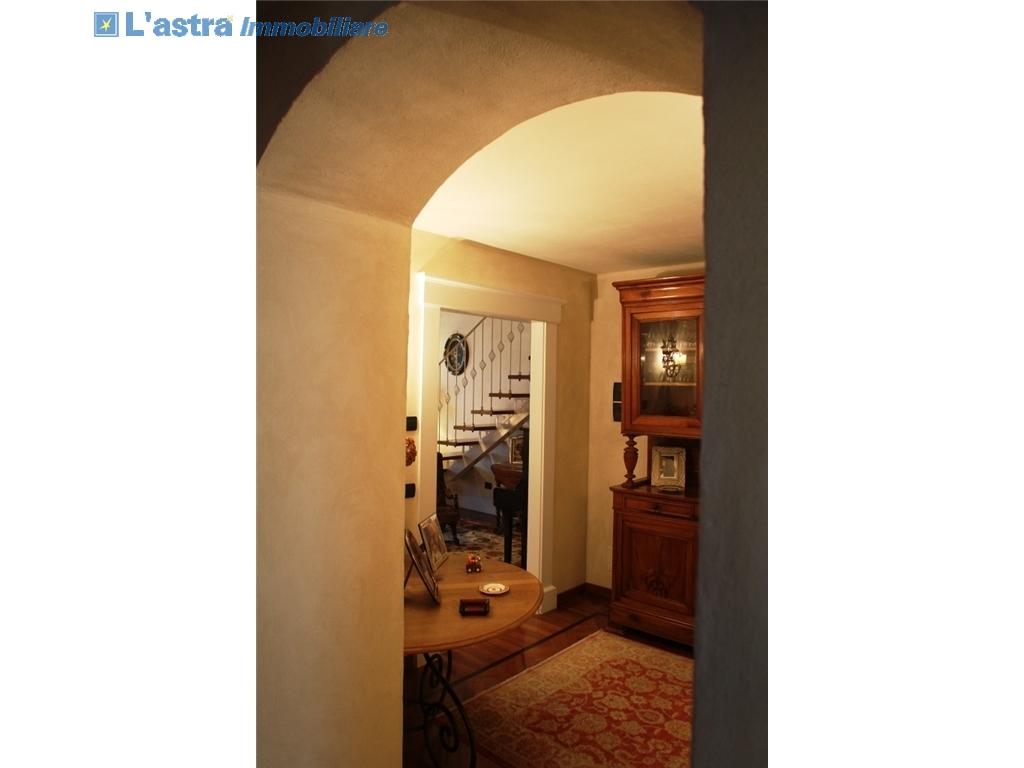 Appartamento in vendita a Lastra a signa zona San ilario - immagine 15