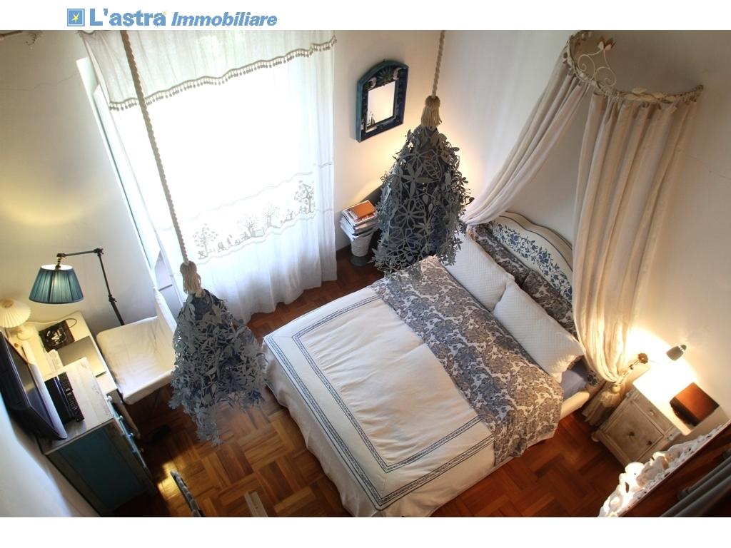 Appartamento in vendita a Lastra a signa zona San ilario - immagine 16
