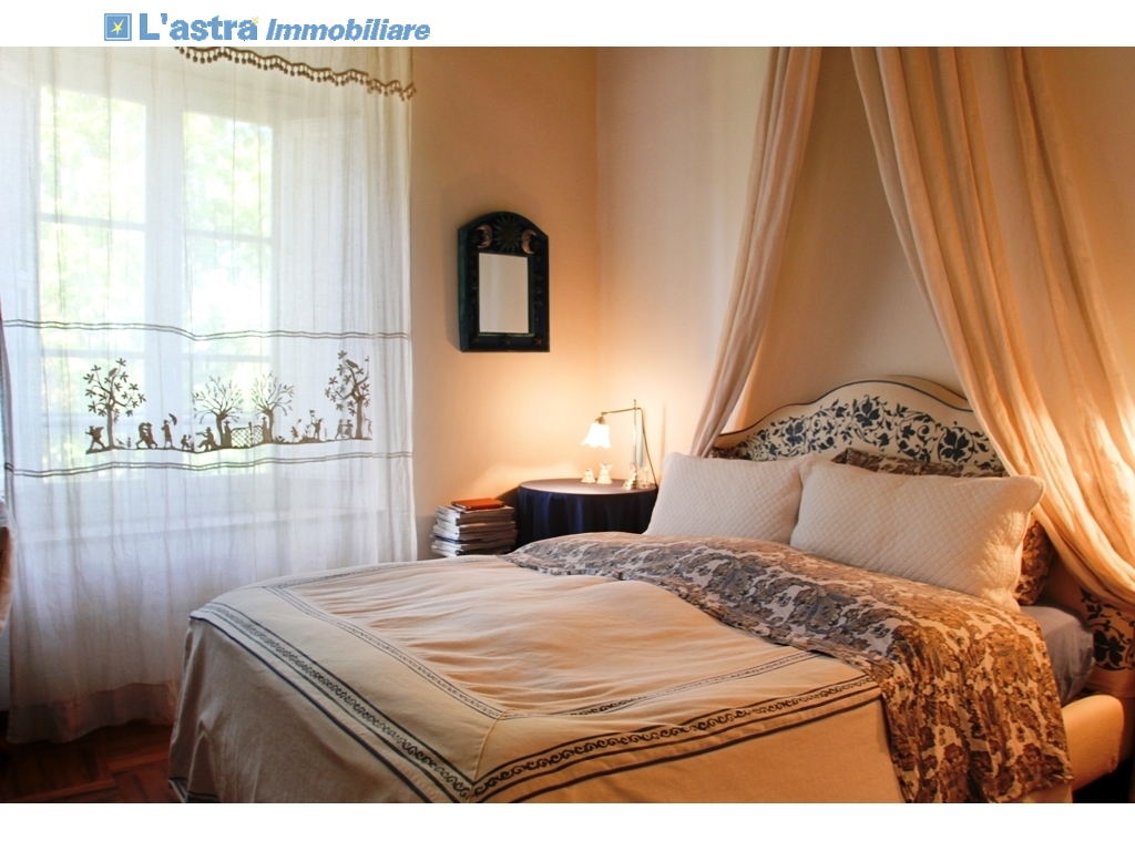 Appartamento in vendita a Lastra a signa zona San ilario - immagine 17
