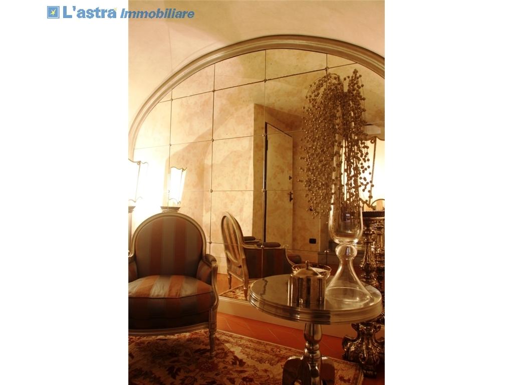 Appartamento in vendita a Lastra a signa zona San ilario - immagine 18