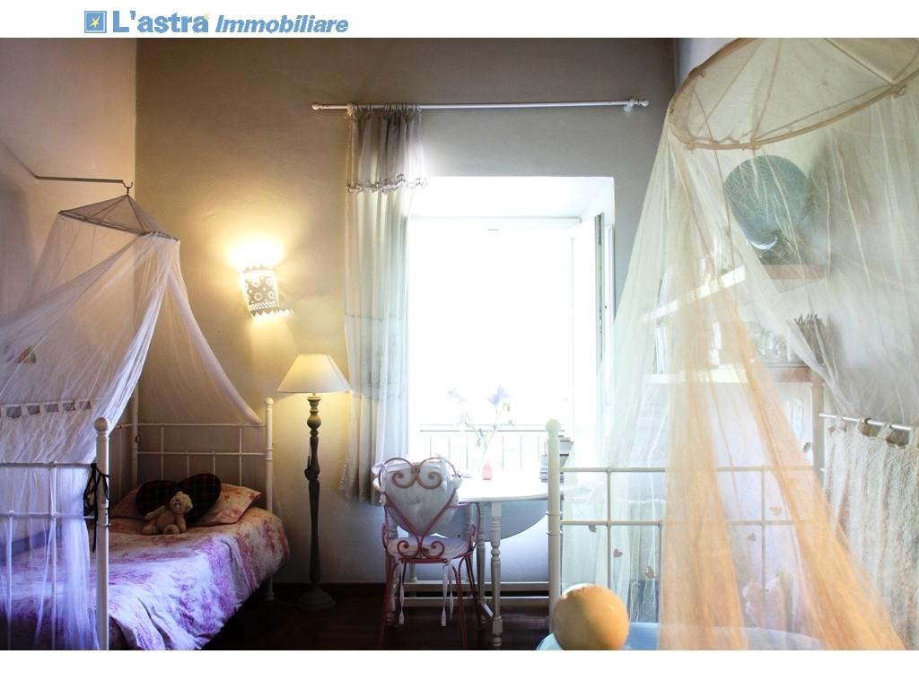 Appartamento in vendita a Lastra a signa zona San ilario - immagine 19