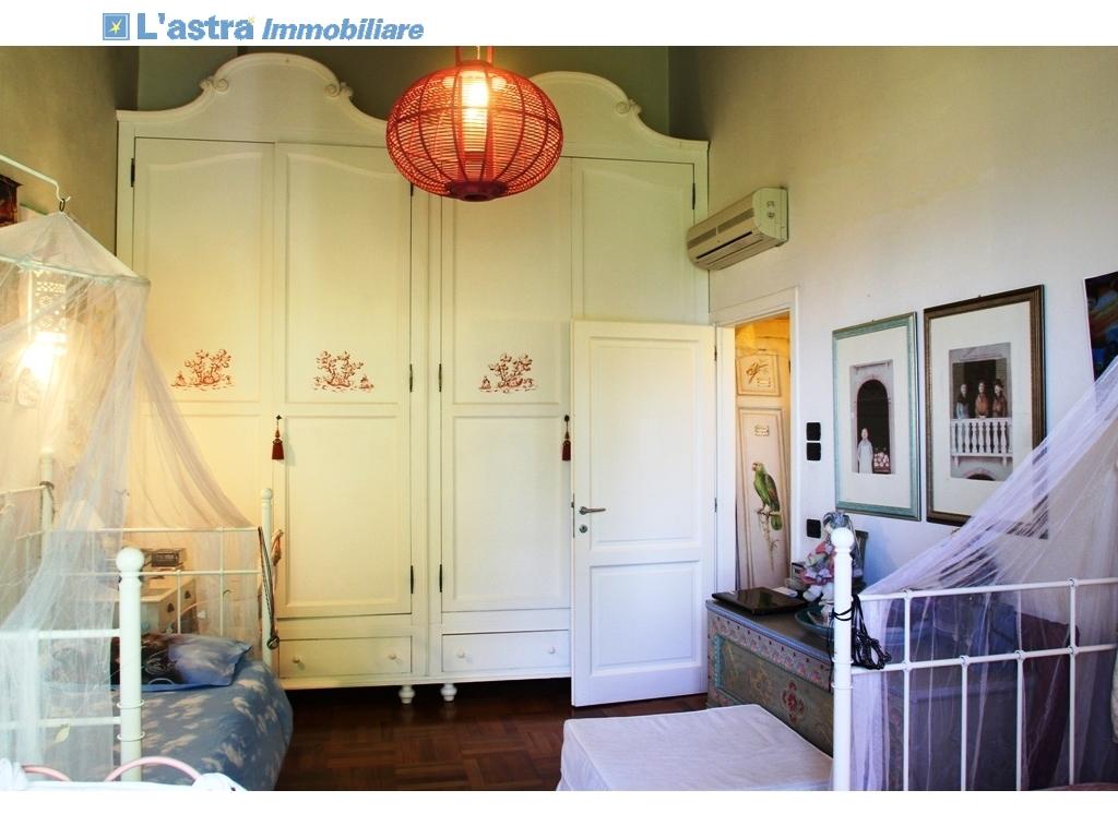 Appartamento in vendita a Lastra a signa zona San ilario - immagine 20