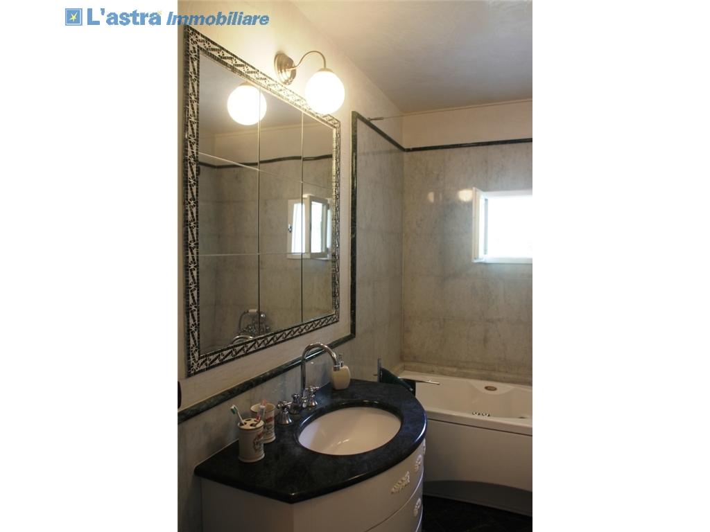 Appartamento in vendita a Lastra a signa zona San ilario - immagine 21