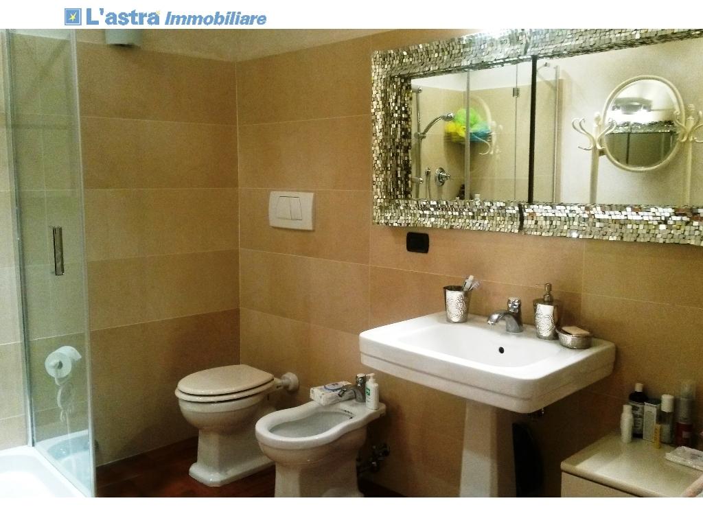 Appartamento in vendita a Lastra a signa zona San ilario - immagine 22