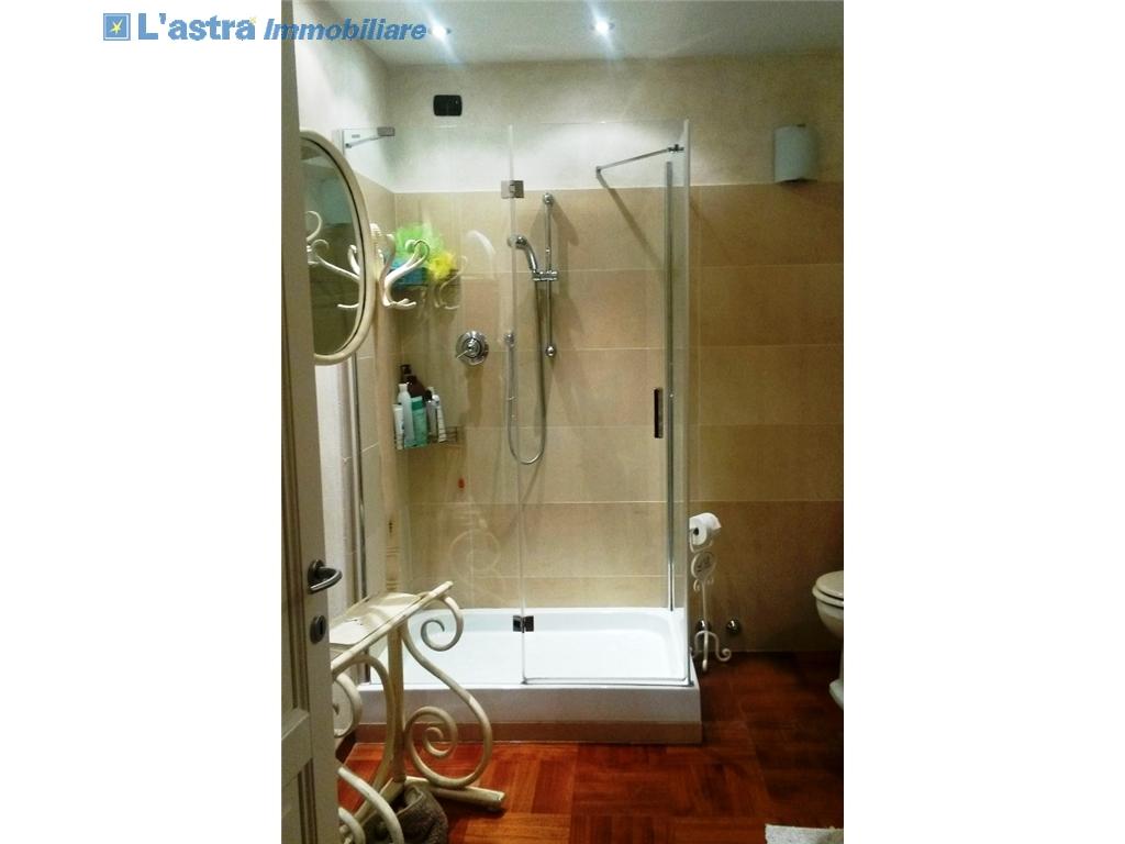 Appartamento in vendita a Lastra a signa zona San ilario - immagine 23