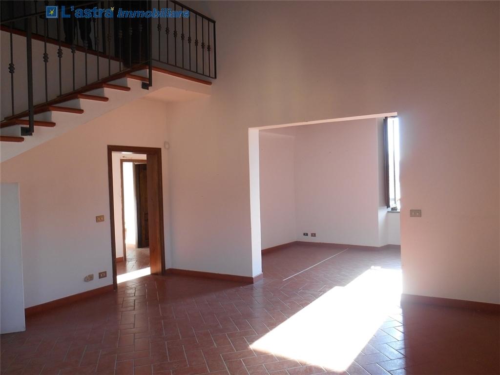 Appartamento in vendita a Scandicci zona Cerbaia - immagine 7