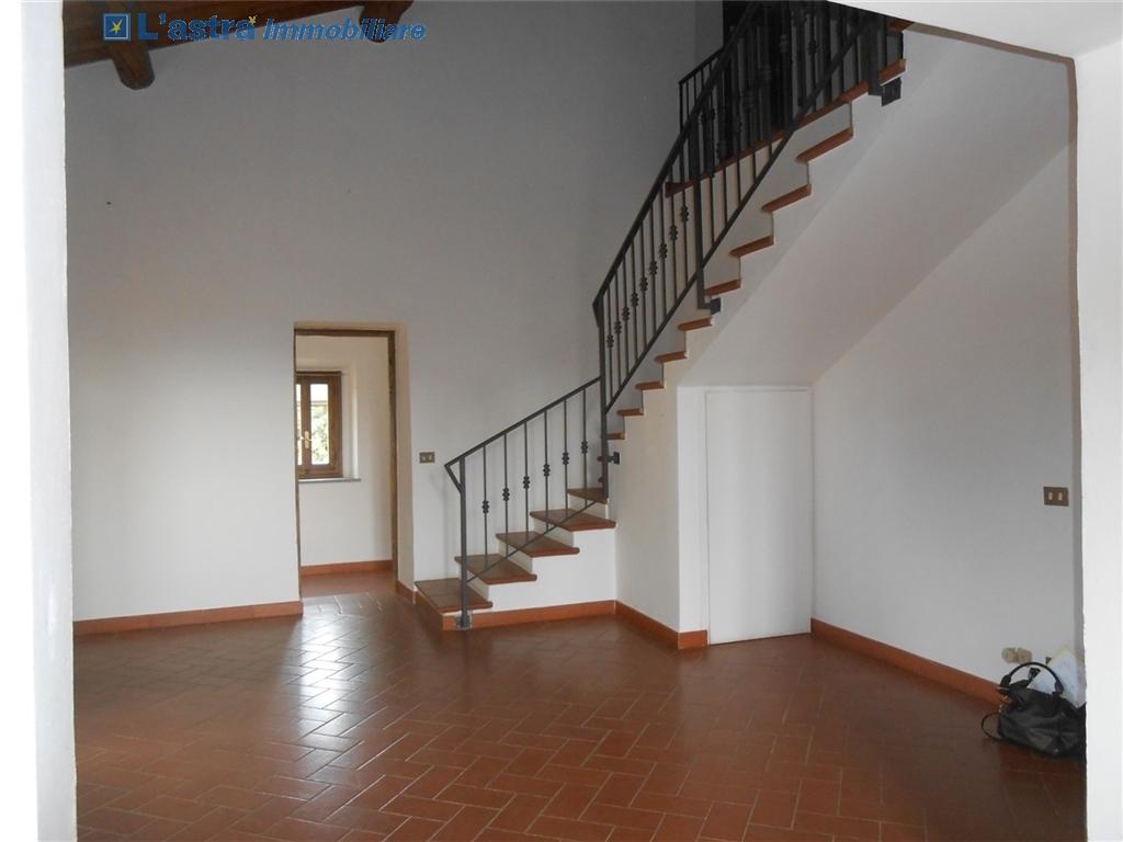 Appartamento in vendita a Scandicci zona Cerbaia - immagine 8