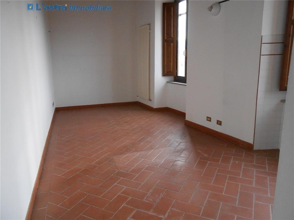 Appartamento in vendita a Scandicci zona Cerbaia - immagine 12