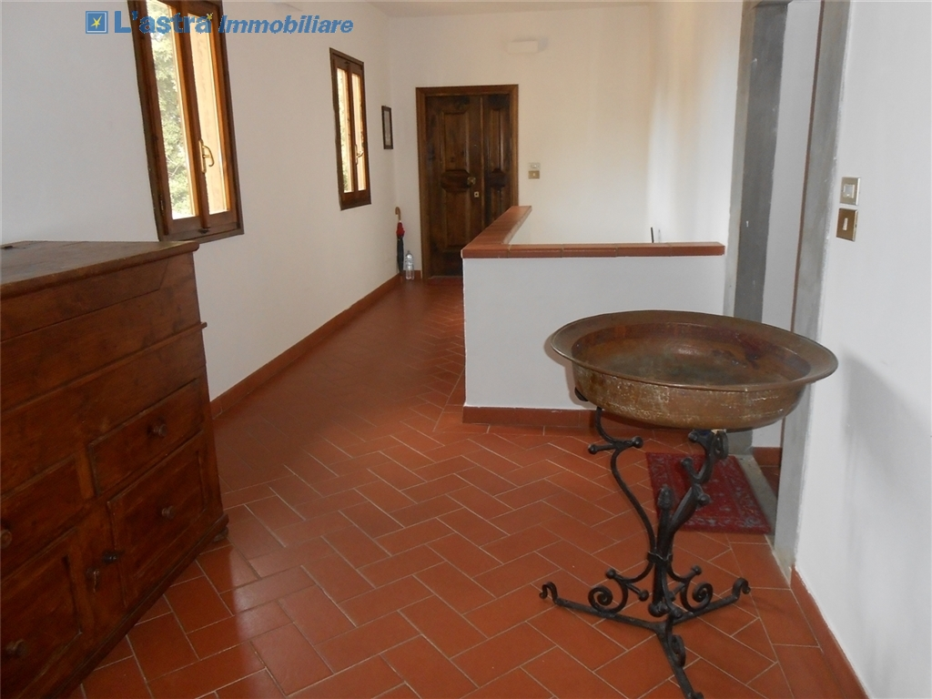 Appartamento in vendita a Scandicci zona Cerbaia - immagine 15