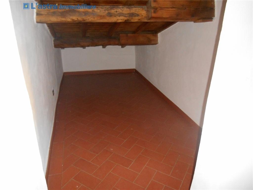 Appartamento in vendita a Scandicci zona Cerbaia - immagine 16