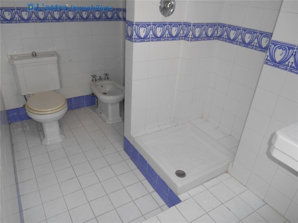 Appartamento in vendita a Scandicci zona Cerbaia - immagine 18