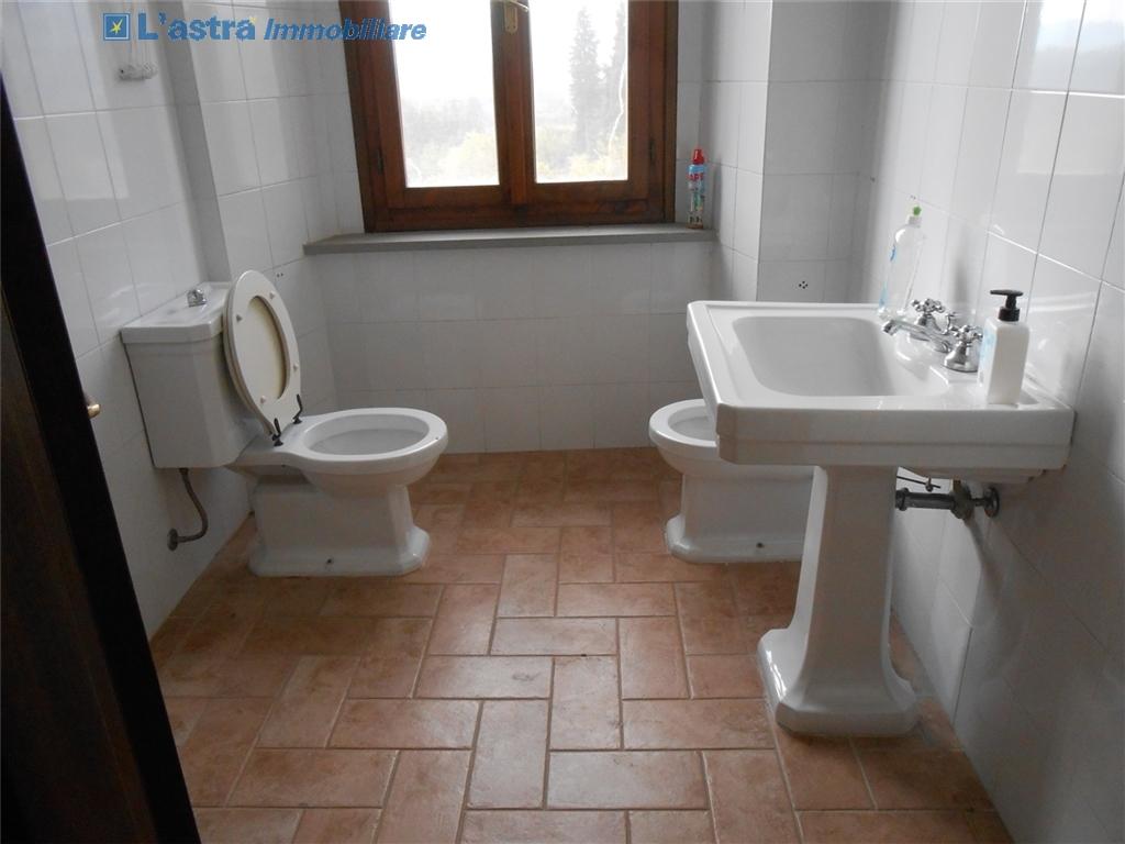 Appartamento in vendita a Scandicci zona Cerbaia - immagine 20