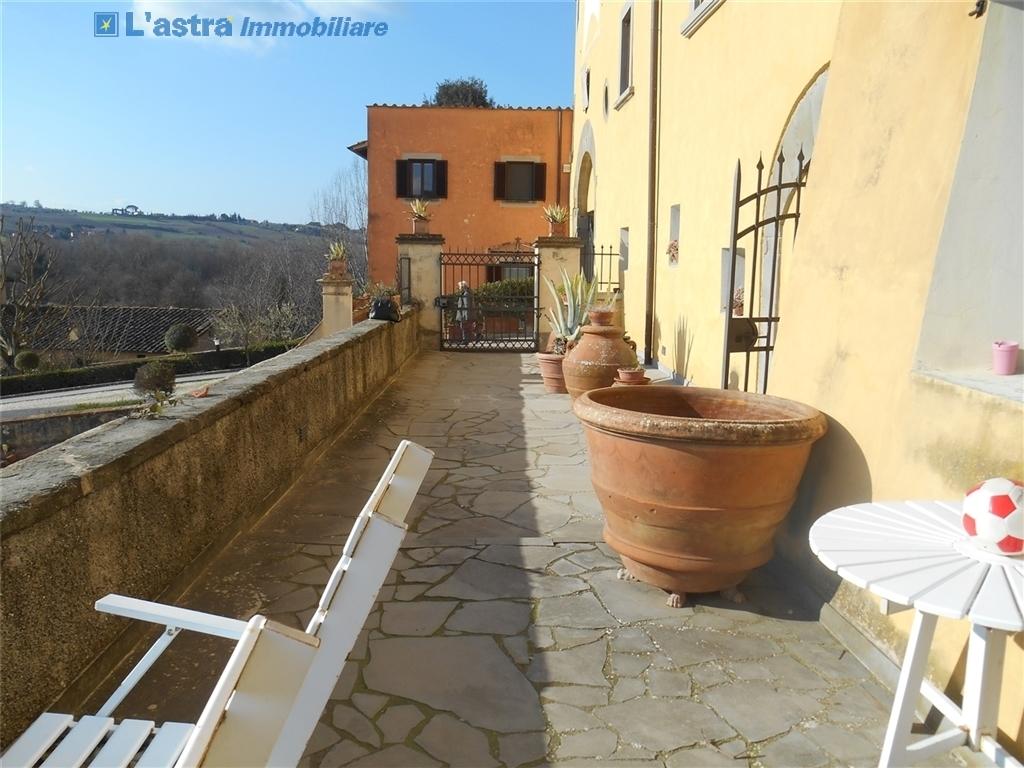 Appartamento in vendita a Scandicci zona Cerbaia - immagine 22