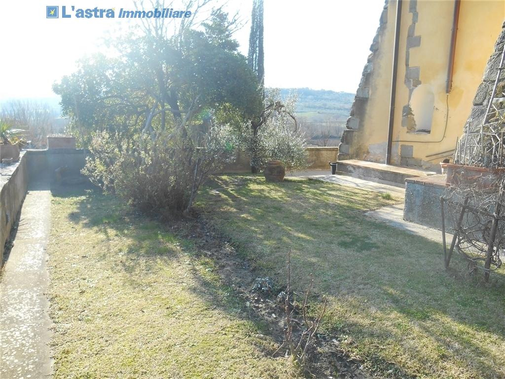 Appartamento in vendita a Scandicci zona Cerbaia - immagine 24