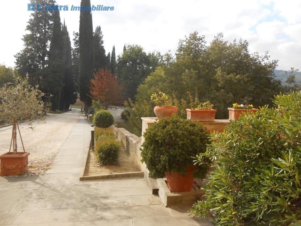 Appartamento in vendita a Scandicci zona Cerbaia - immagine 25