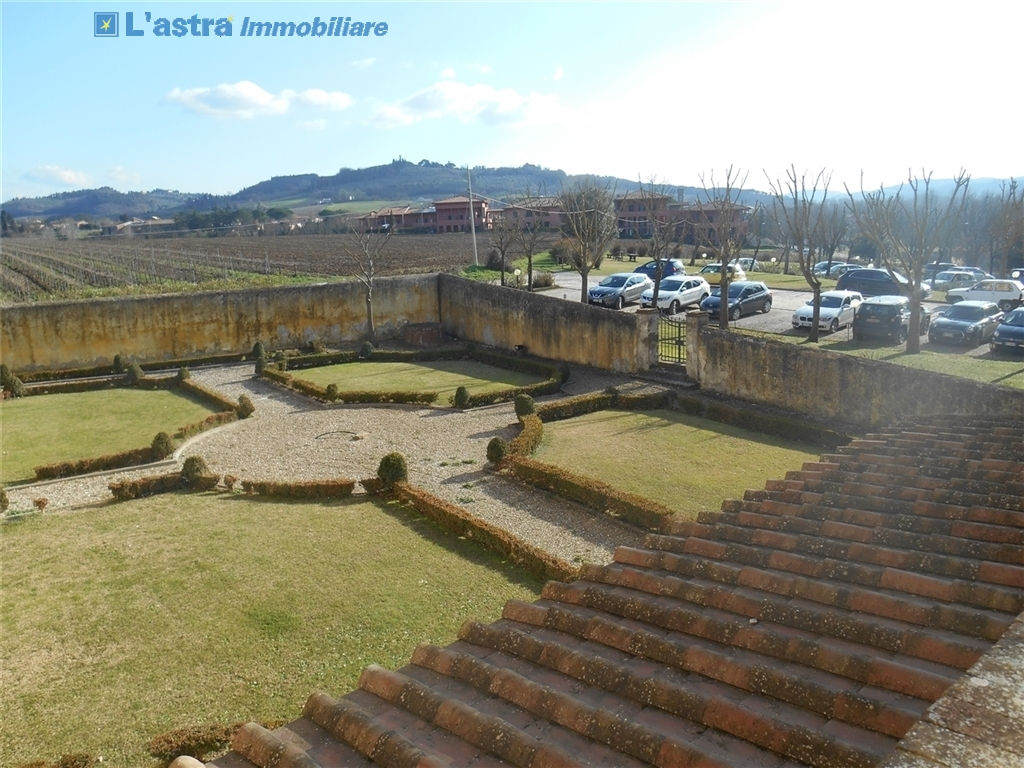 Appartamento in vendita a Scandicci zona Cerbaia - immagine 26
