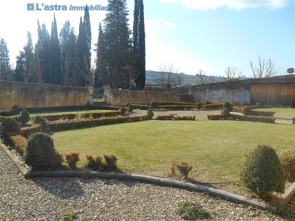 Appartamento in vendita a Scandicci zona Cerbaia - immagine 27