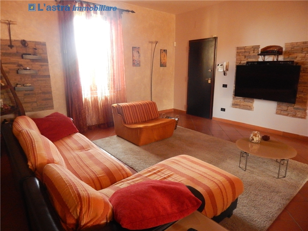 Appartamento in vendita a Lastra a signa zona Marliano - immagine 1