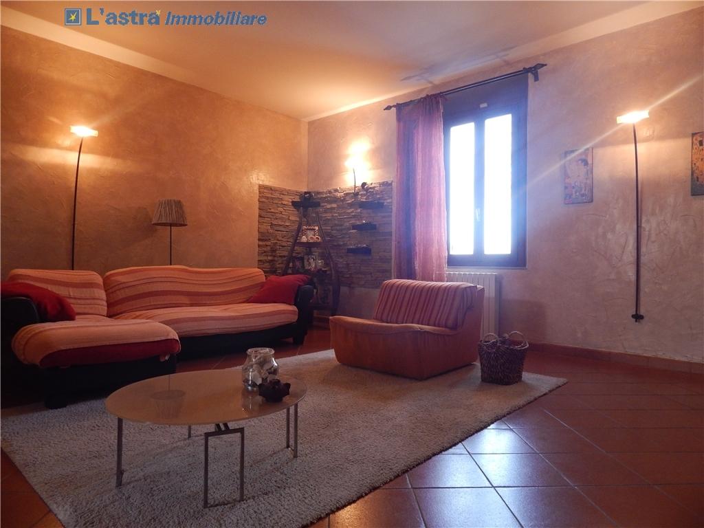 Appartamento in vendita a Lastra a signa zona Marliano - immagine 2