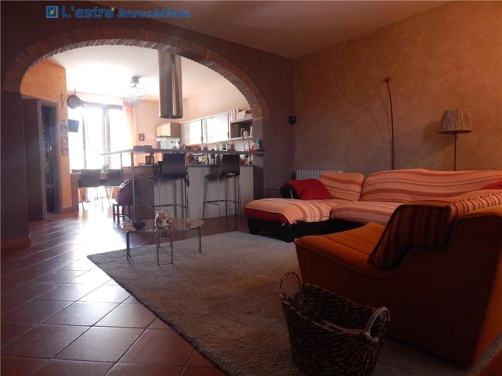 Appartamento in vendita a Lastra a signa zona Marliano - immagine 3