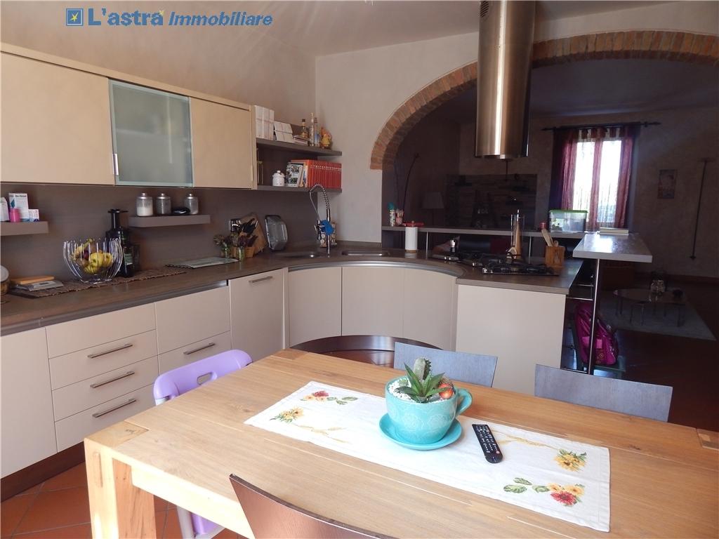 Appartamento in vendita a Lastra a signa zona Marliano - immagine 4