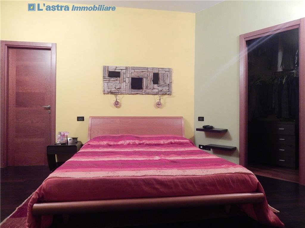 Appartamento in vendita a Lastra a signa zona Marliano - immagine 5