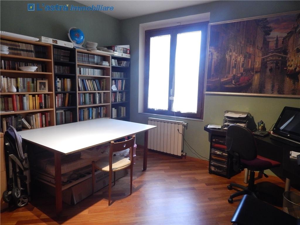 Appartamento in vendita a Lastra a signa zona Marliano - immagine 7