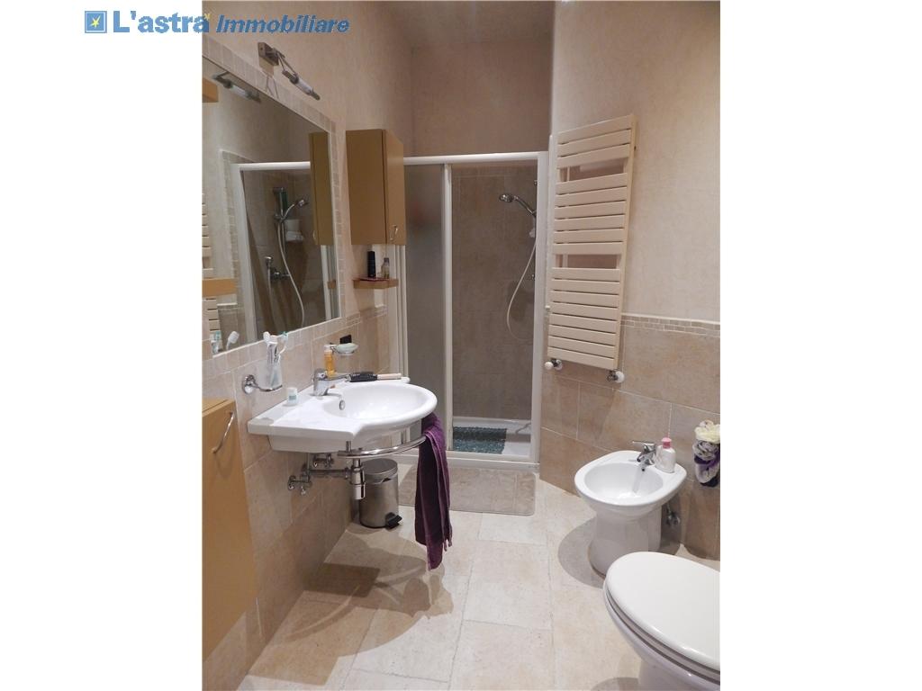 Appartamento in vendita a Lastra a signa zona Marliano - immagine 9