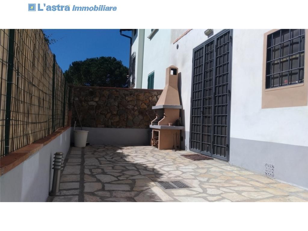 Appartamento in vendita a Lastra a signa zona Marliano - immagine 10