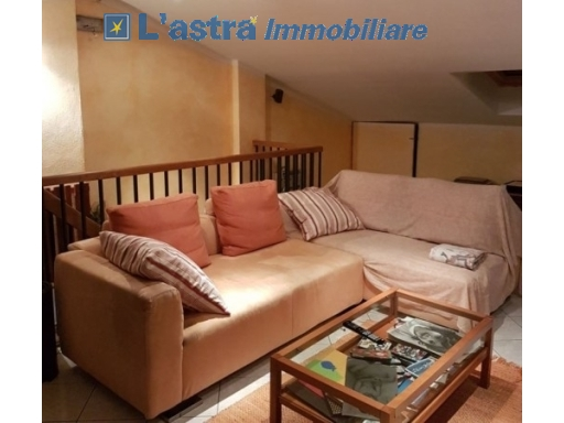 Appartamento in vendita a Signa zona San mauro a signa - immagine 2