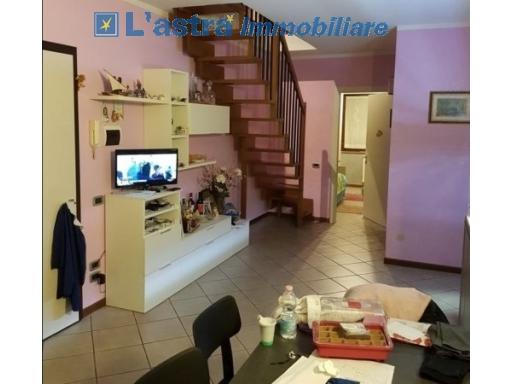 Appartamento in vendita a Signa zona San mauro a signa - immagine 3