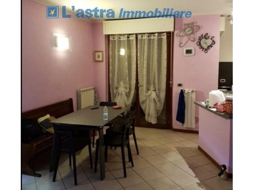 Appartamento in vendita a Signa zona San mauro a signa - immagine 4